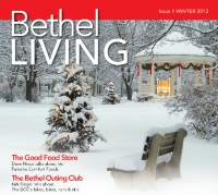 bethel-living-winter