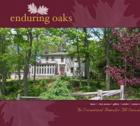 Enduring Oaks