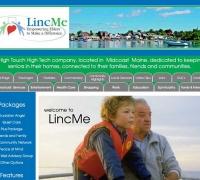LincME